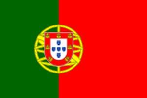 bonifico in portoghese