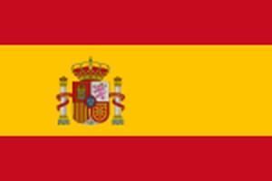 bonifico in spagnolo