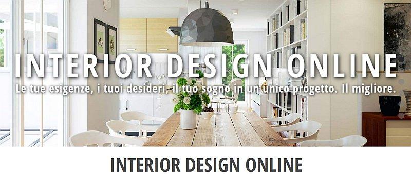 Studi Arredamento Design Interni.Come Aprire Uno Studio Di Arredamento D Interni