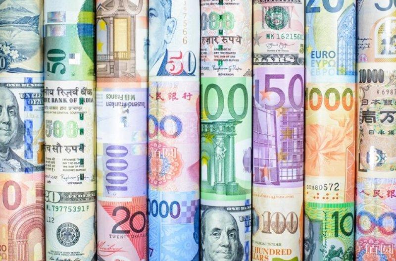 nuovi piani di investimento in criptovaluta mediatori di cambio valuta canada
