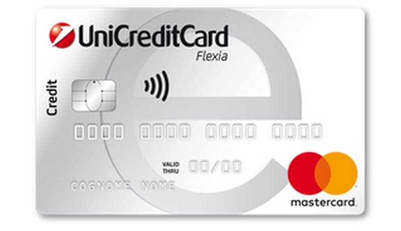 carte-di-credito-unicredit-flexia-etica