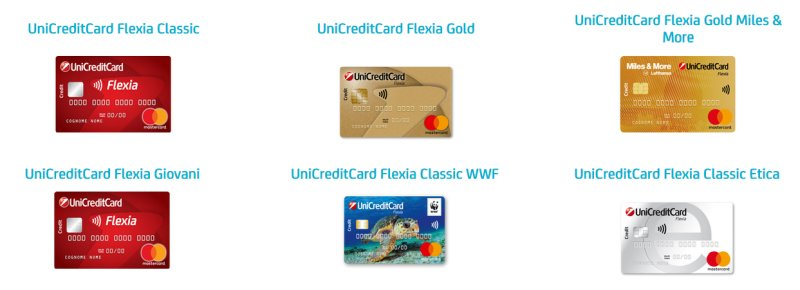 carte-di-credito-unicredit-flexia