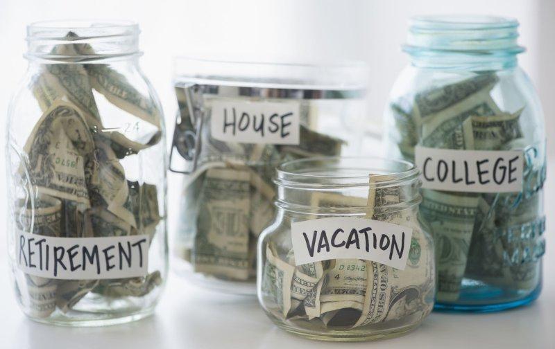 Idee Per Risparmiare In Casa.20 Idee Per Risparmiare Tutti I Giorni