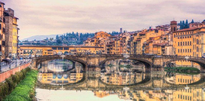 tassa di soggiorno come funziona e quanto si paga ForTassa Di Soggiorno Firenze