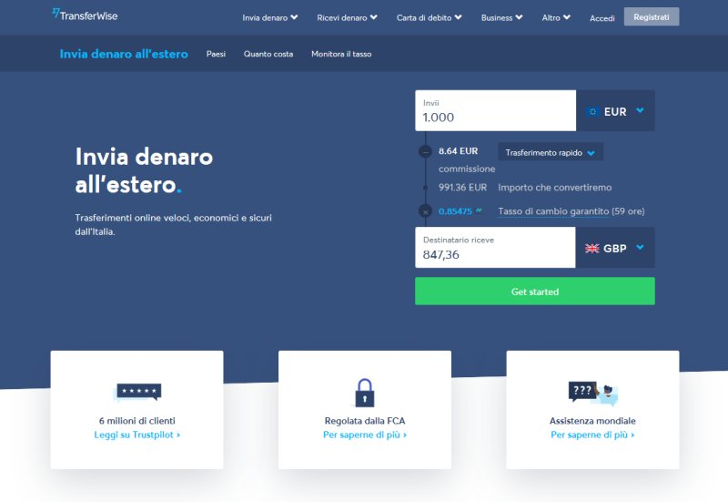 transferwise-colombia