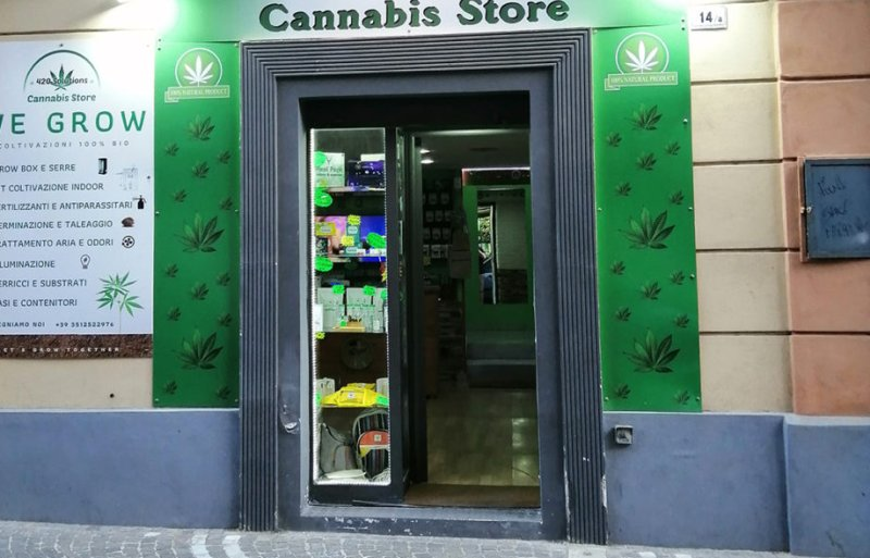 come-avviare-cannabis-light-store
