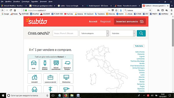 affittare-immobili-online