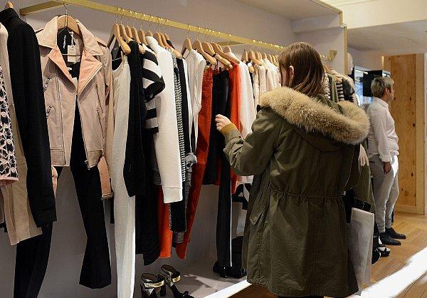 affittare-oggetti-abiti