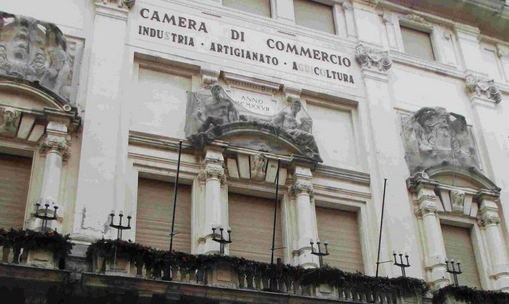 aprire-affittacamere-camera-di-commercio