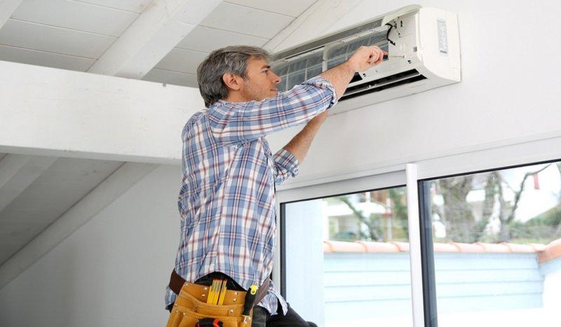 aprire-centro-installazione-impianti-di-climatizzazione