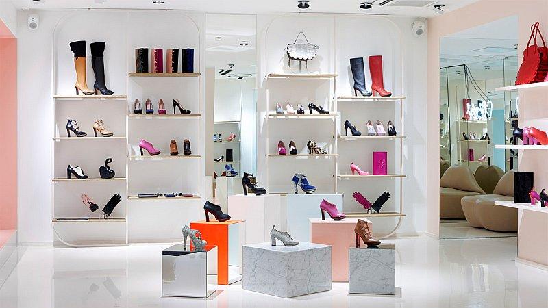 avviare-negozio-di-scarpe. Se avete deciso di aprire un ... 6eea2eff3d3
