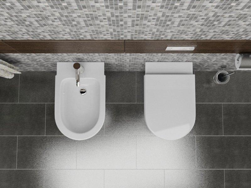 Come avviare store sanitari e arredo bagno for Sanitari e arredo bagno