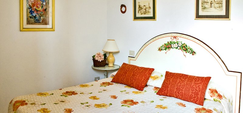come-aprire-bed-and-breakfast-liguria