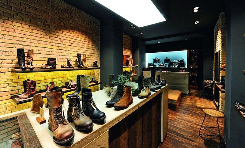 ... un negozio di scarpe. come-aprire-negozio-calzature fab76d8ca8c