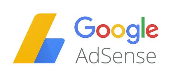 guadagnare-con-banner-google-adsense