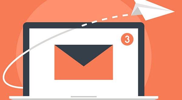 guadagnare-con-le-mail