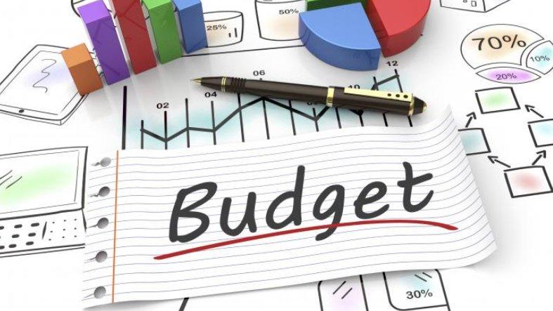 investimento-iniziale-budget