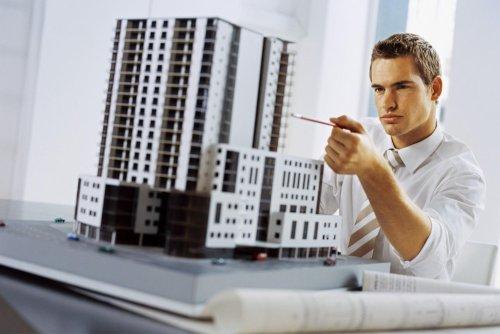 Quanto guadagna un stipendi mensili di tutti i lavori for Quanto guadagna un arredatore d interni