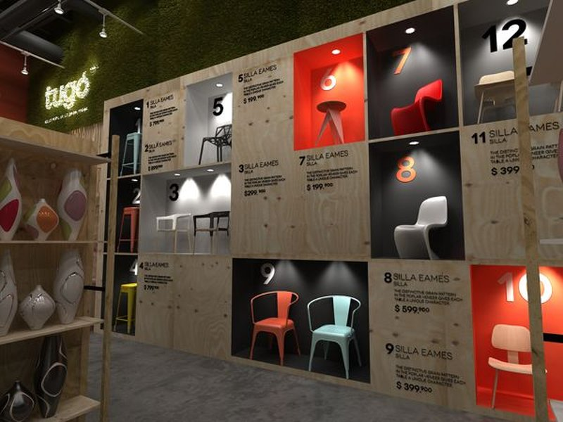 showroom-design-mobili-originali