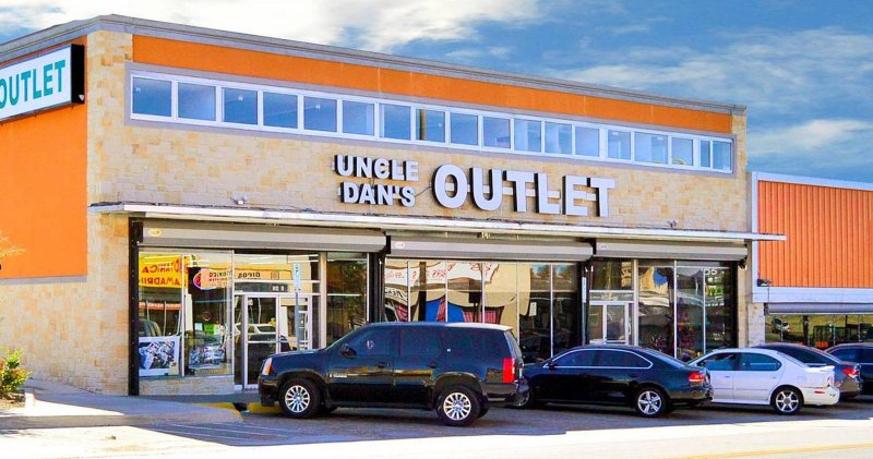 9f97e8361ec8 Come aprire outlet abbigliamento  burocrazia. avviare-outlet-abbigliamento