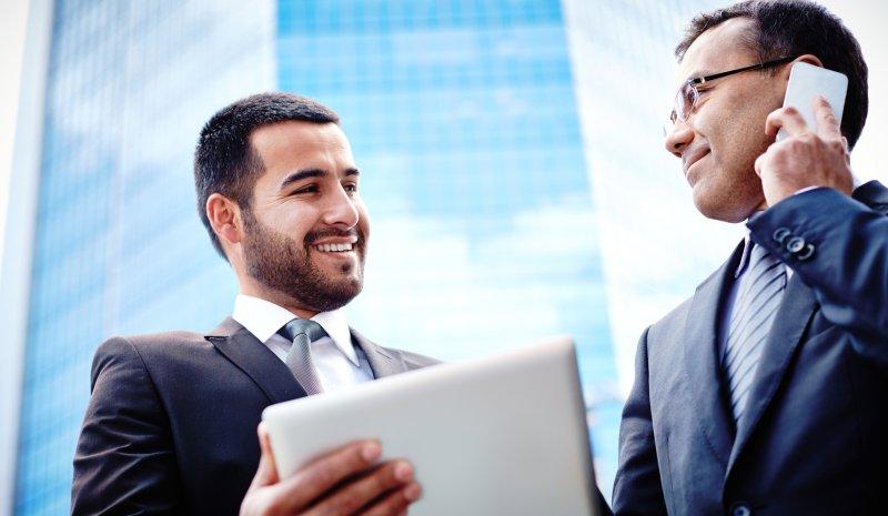 Come diventare broker finanziario: quanto guadagna e cosa fa