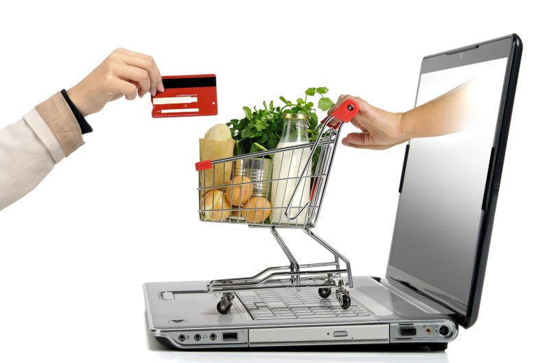 come-aprire-food-ecommerce