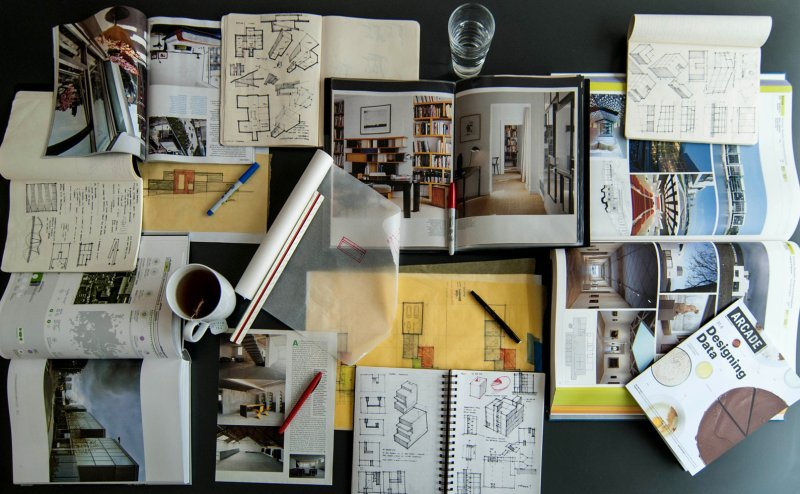 Come diventare interior designer for Programmi interior design