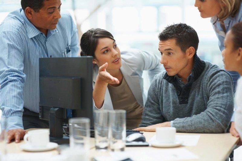 Idee Per Aprire Un Ufficio : Come aprire unagenzia di consulenza