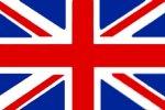 bandiera-inghilterra