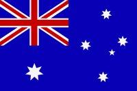 bonifico-australia