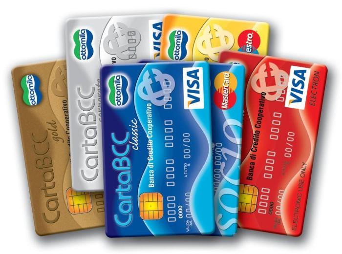 a1a8162140a24d Carta di credito, cos'è e a cosa serve, definizione