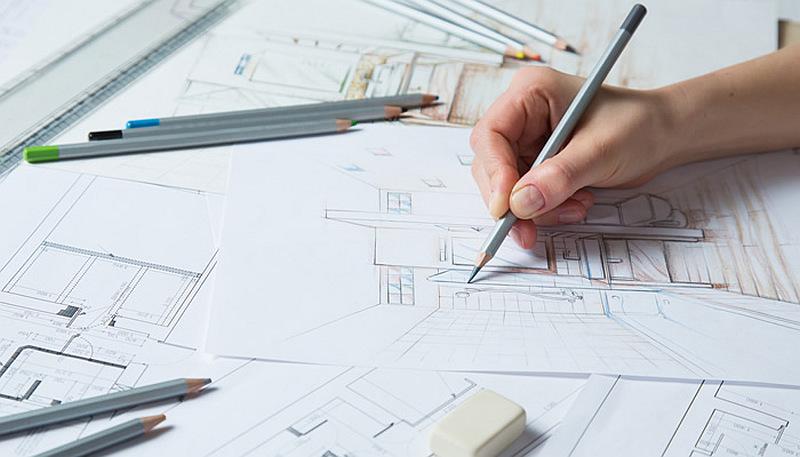 Design E Arredamento D Interni.Come Aprire Uno Studio Di Arredamento D Interni
