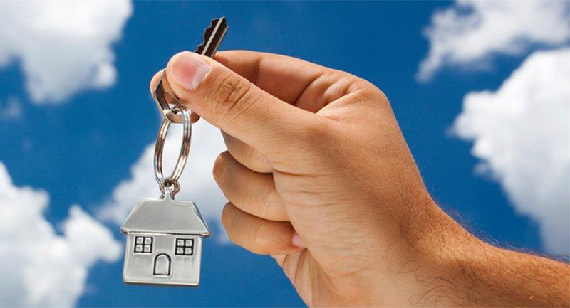 Idee Per Aprire Un Ufficio : Come aprire unagenzia immobiliare