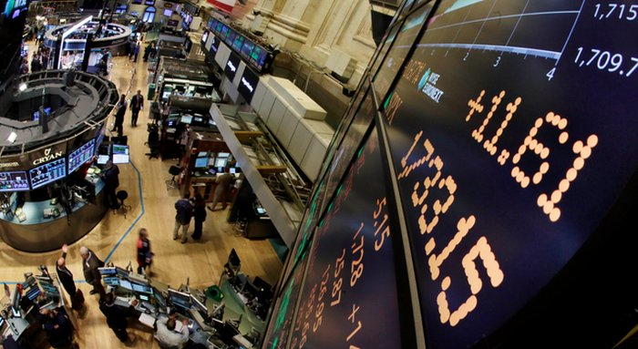 come-investire-in-borsa-online