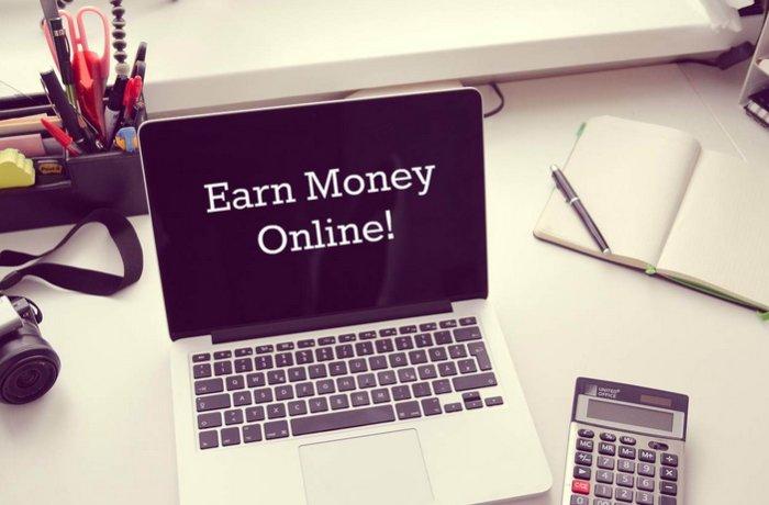 30 metodi per guadagnare online gratis profitto garantito bitcoin
