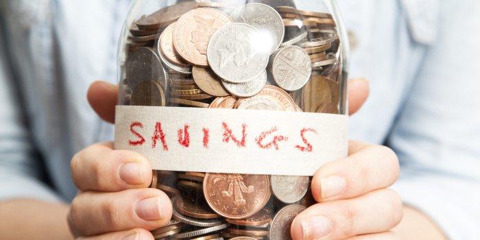 come investire denaro sicuro online lavoro da casa
