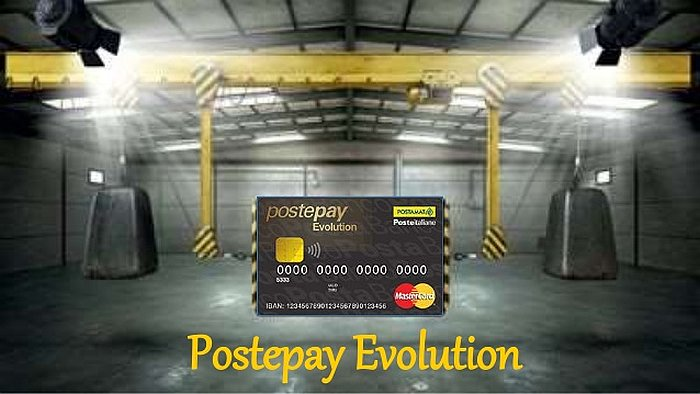 postepay-evolution-bonifico