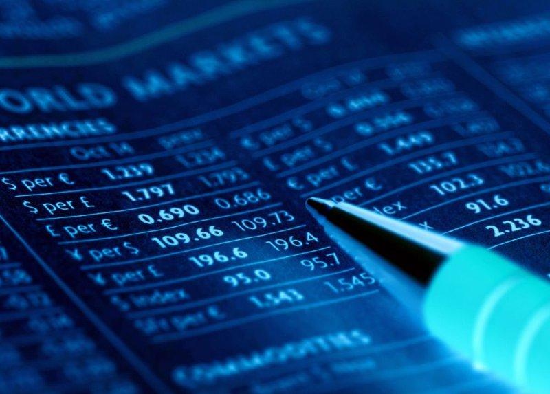 Guadagnare con il Trading Online [Ecco i dati reali]