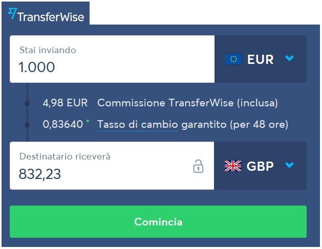 transferwise-widget-cambio
