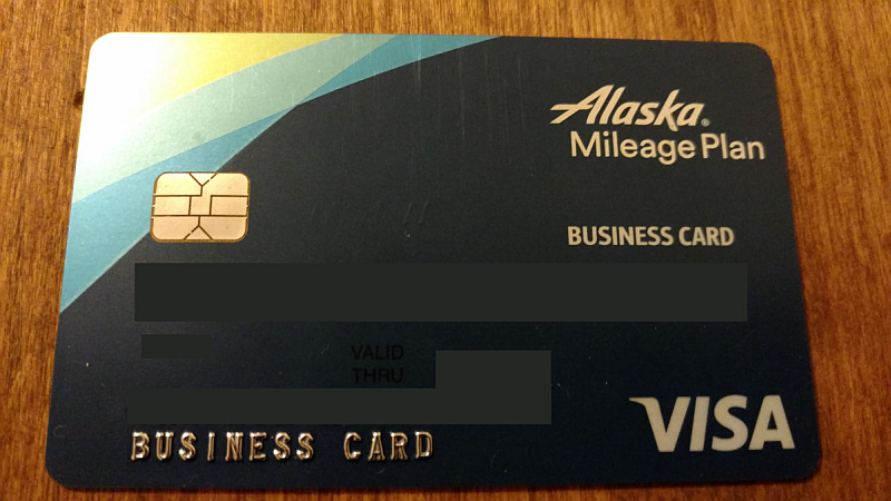 visa-business
