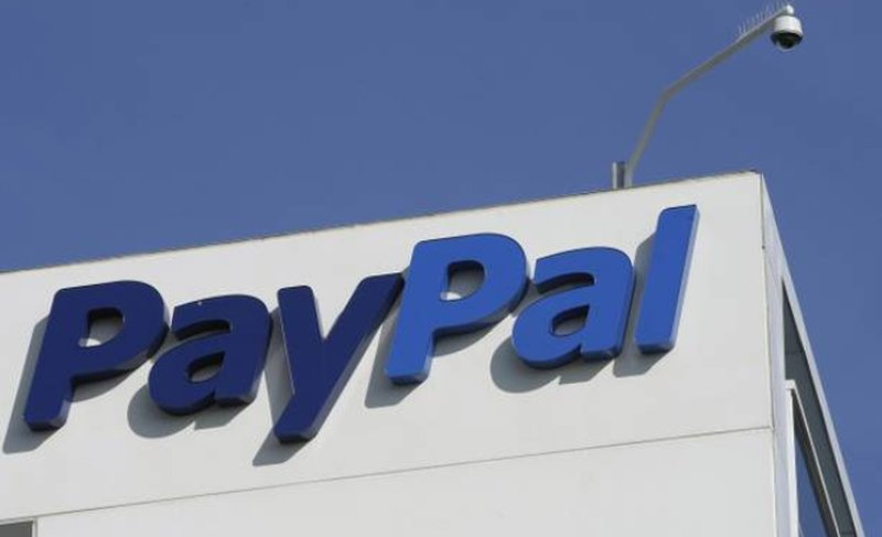 bonifico-paypal-giappone