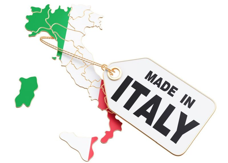 investire-nel-made-in-italy
