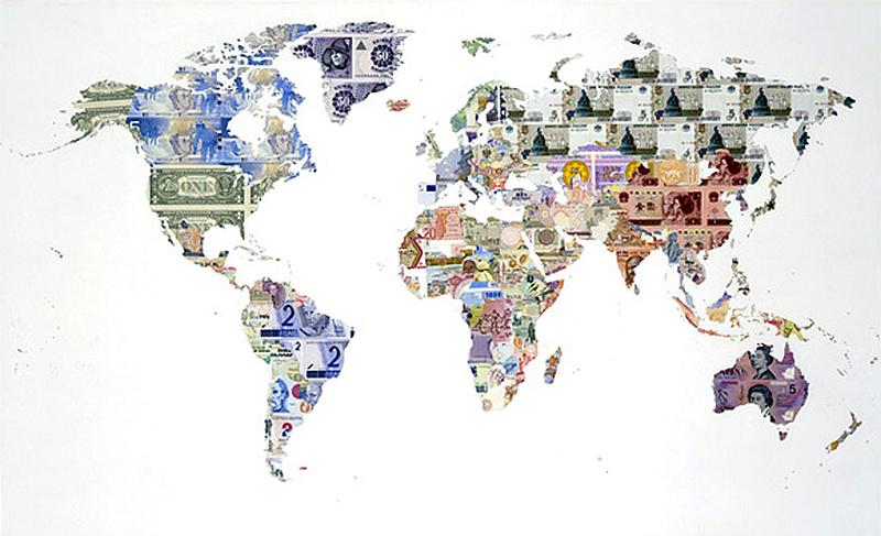 Bonifico internazionale gratuito