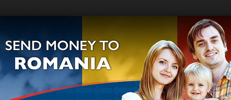 mandare-soldi-in-romania-costi