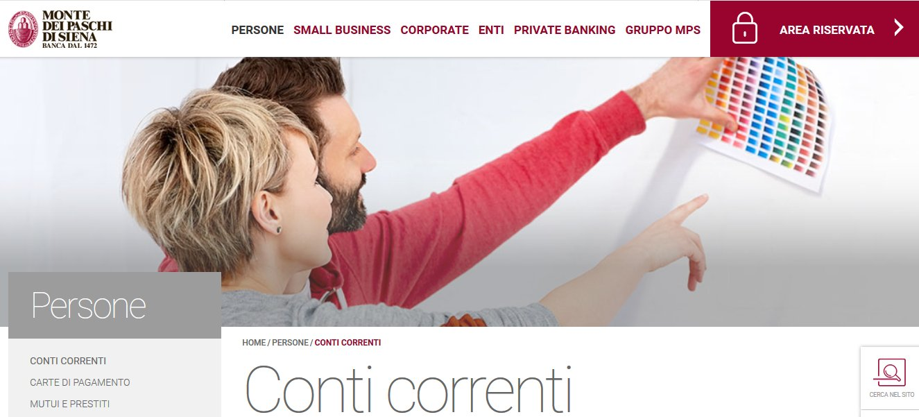 mps-internet-banking-conti-correnti