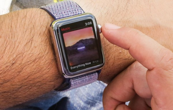 quanto-costa-apple-watch3