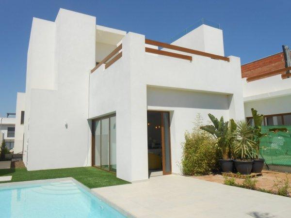 Quanto costa costruire casa top quanto costa costruire un garage costruire casa with quanto - Quanto costa costruire una casa indipendente ...