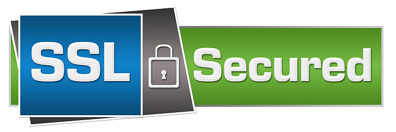 secure-socket-layer-ssl-banche