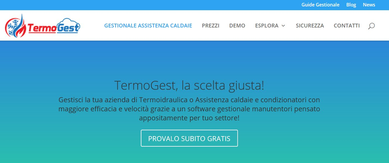 software-gestione-assistenza-caldaie
